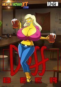 Bem vindo Springfield 03