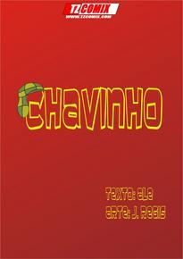 Chavinho