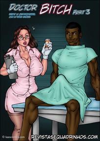 Doutora Vadia 3